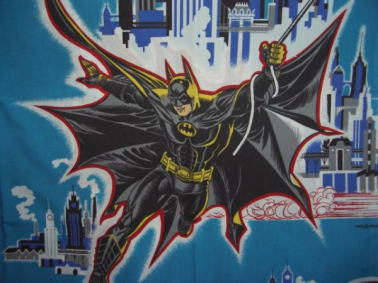 バットマン (架空の人物)の画像 p1_9